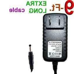 WALL AC adapter power For Winslow # 60633 INGENUITY InLighte