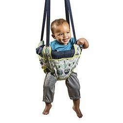 Baby Door Jumper Doorway Jump Up Exerciser Seat Swing For In