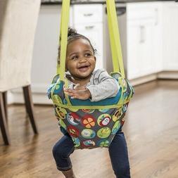 Baby Jumper Swing Jumping Doorway Seat Infant Bouncer Door J