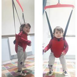 Baby learning walker first step assistants, Svava baby first