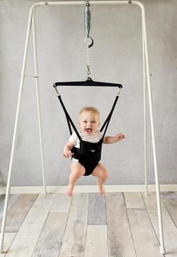 Baby Swing Jumper Exerciser Bouncer Activity Entertainment P