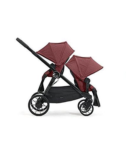 Baby Jogger Select