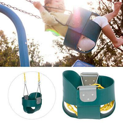 3 in 1 baby seat playground outdoor