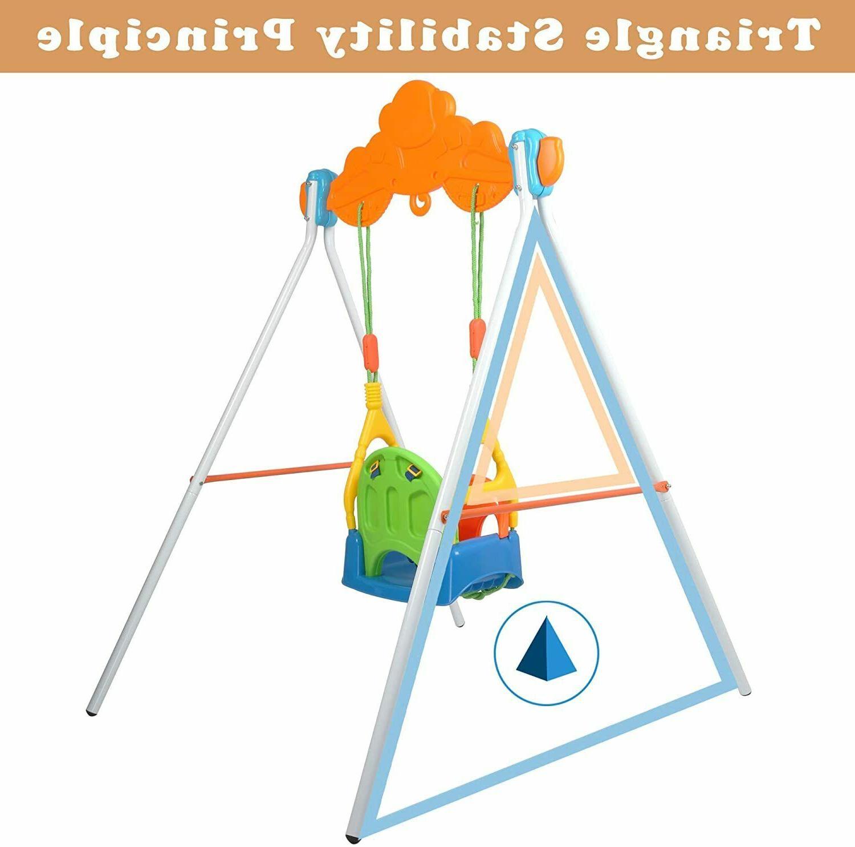 VILOBOS 1 Baby Seat Infant Safety Hanging Kids
