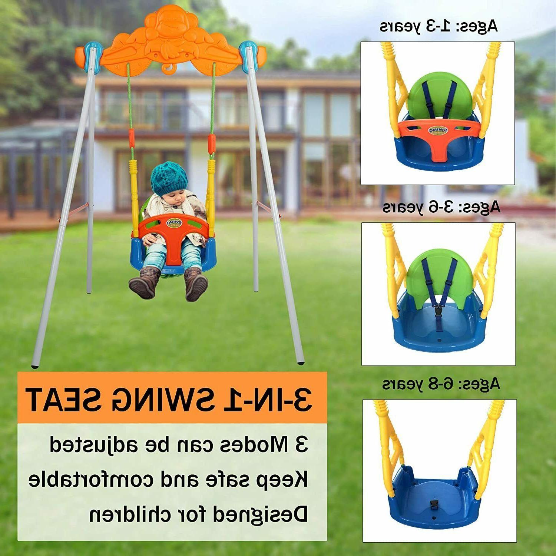 VILOBOS Baby Infant Safety Kids