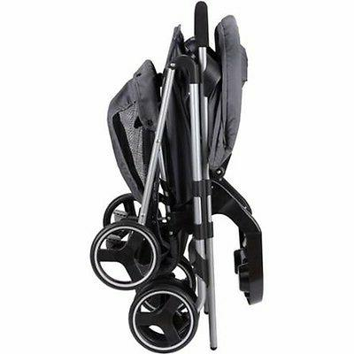Baby Travel System with Seat Playard Set