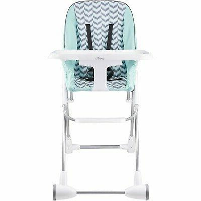 Baby Stroller System with Car Seat Playard Swing Set