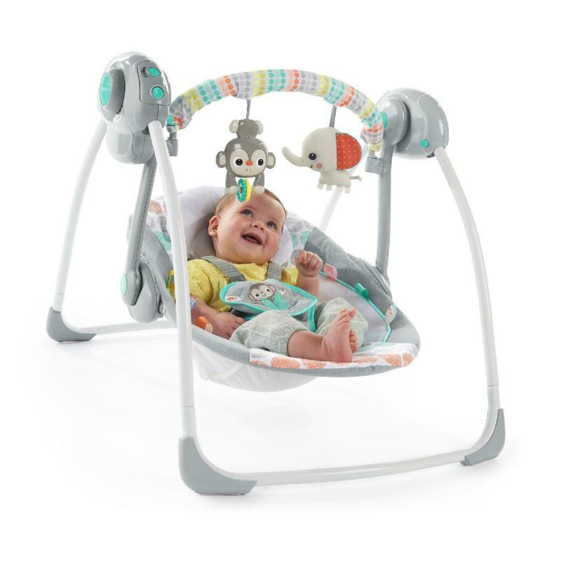 Baby toddler chair