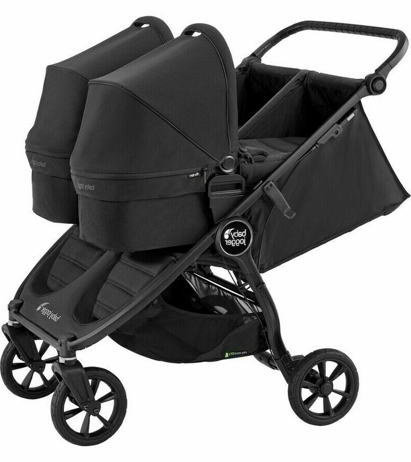 Baby Jogger Mini GT2 Baby Stroller NEW
