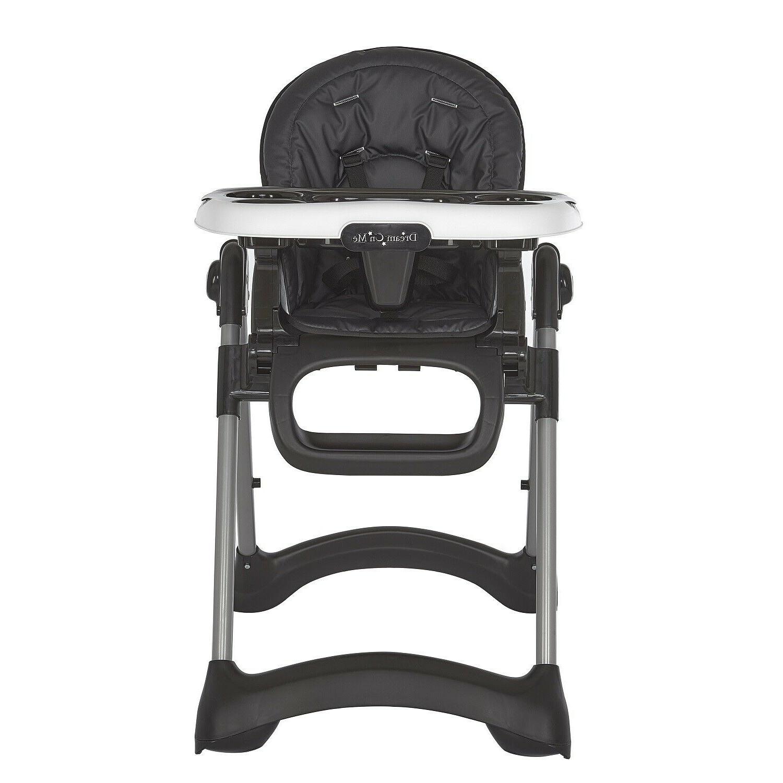 Baby Trend Jogger Stroller Travel System Car Bag