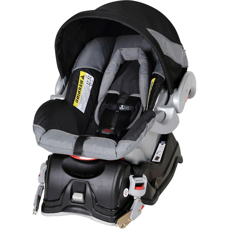 Stroller System Car Seat Bag