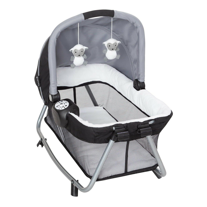 Baby Trend Stroller Travel Car Seat Swing Bag