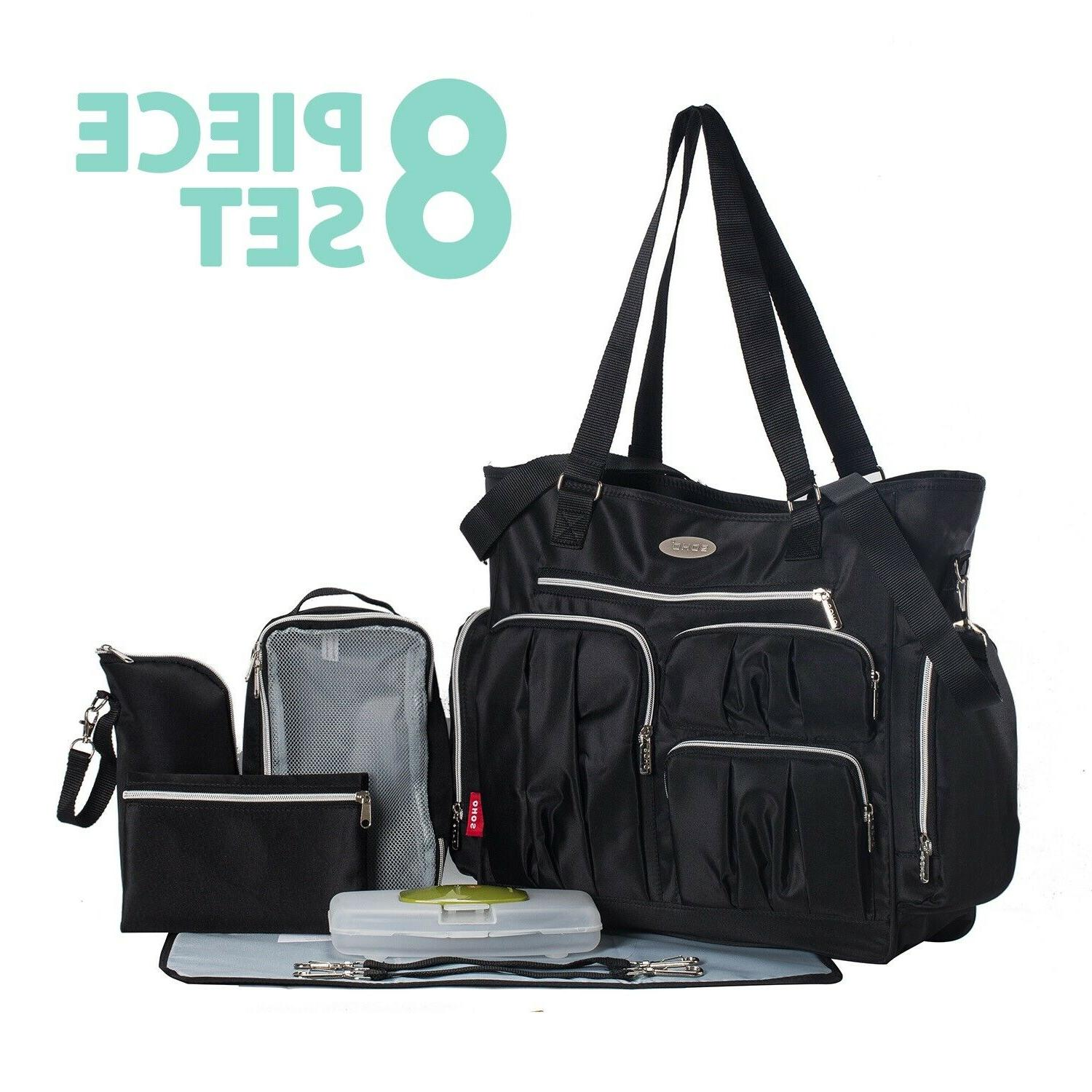 Baby Trend Seat Bag