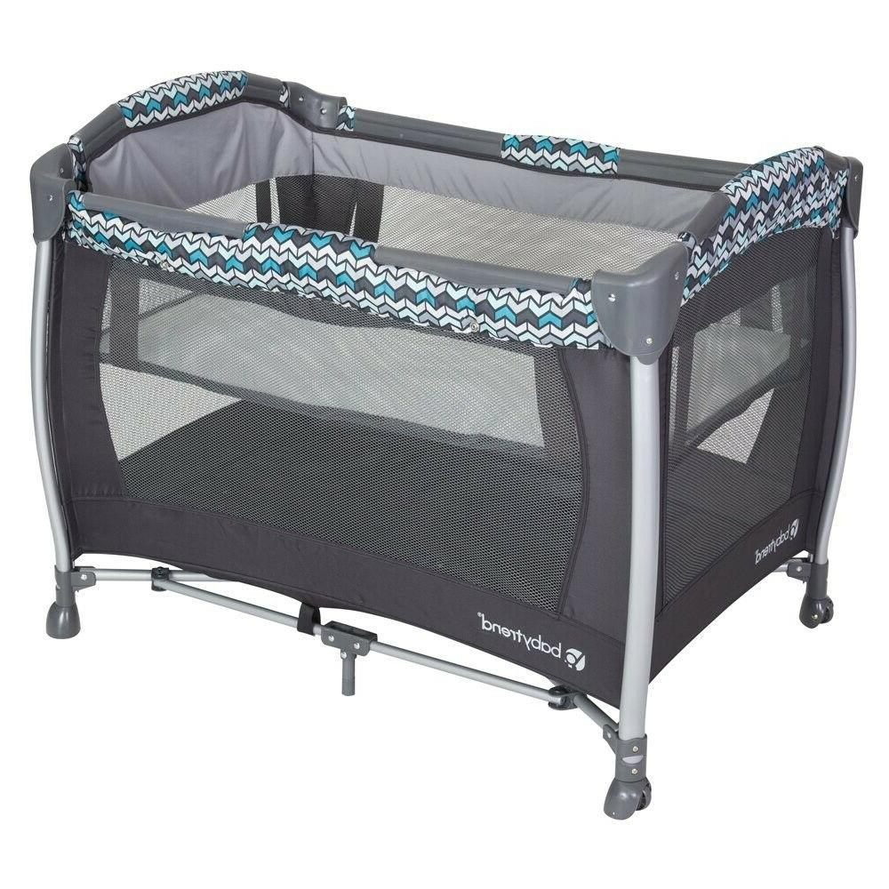 Newborn Baby Travel Set Car Seat Combo Sets