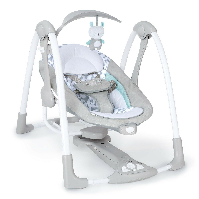Newborn Baby Travel Set with Combo