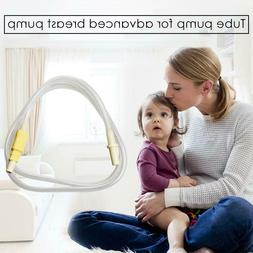Mothers Breast For Compatible Pump No Babies For Tubing Mede