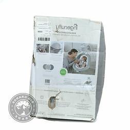 NEW Ingenuity 10875-1 Dream Comfort InLighten Cradling Swing