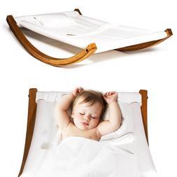 Nursery Baby, infant lounger bed bassinet hammock porch swin