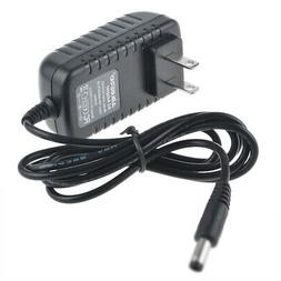 WALL AC adapter power For INGENUITY InLighten Cradling Swing
